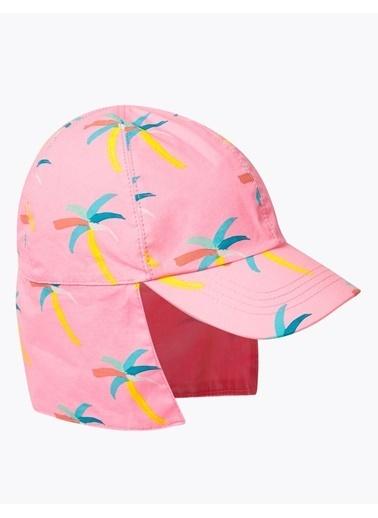 Marks & Spencer Şapka Pembe